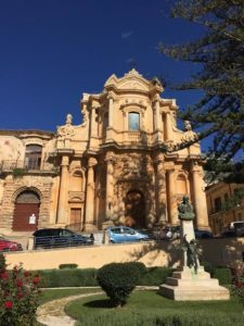 noto-church